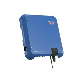 SMA Sunny Tripower 6.0 Solar Wechselrichter STP6.0-3AV-40