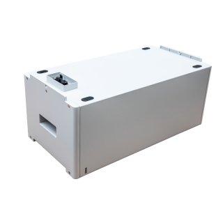 BYD Batterie Box HVS 2,56 KWh High-Voltage Batterie Speicher Solar Erweiterung