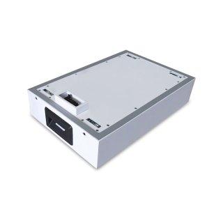 BYD Batterie Box PLUS HV Erweiterungsmodul 1,28 KWh High-Voltage Batterie Speicher Solar