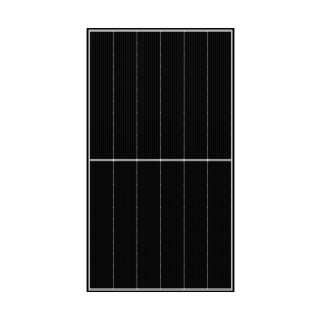 Q CELLS Q.PEAK DUO ML-G9 395W, mono, Halbzellen-Modul